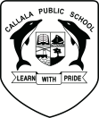 Callala Public School - Education Directory