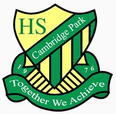 Cambridge Park High School - Education Directory