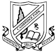 Cambridge Park Public School - Education Directory