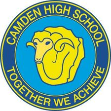 Camden High School - Education Directory