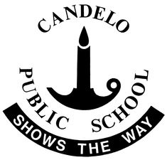 Candelo Public School - Education Directory
