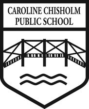 Caroline Chisholm School - Education Directory