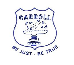 Carroll Public School - Education Directory