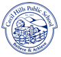 Cecil Hills Public School - Education Directory
