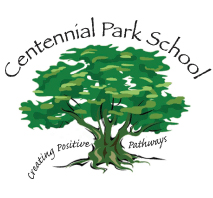 Centennial Park School - Education Directory