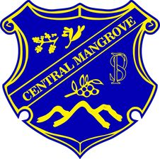 Central Mangrove Public School - Education Directory