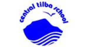 Central Tilba Public School - Education Directory