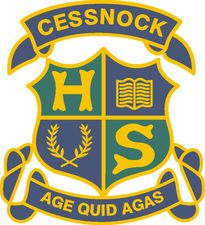 Cessnock High School - Education Directory
