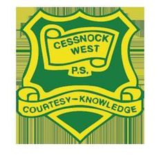 Cessnock West Public School - Education Directory