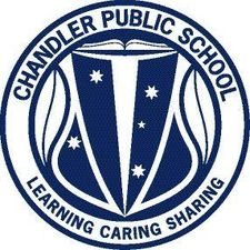 Chandler Public School - Education Directory