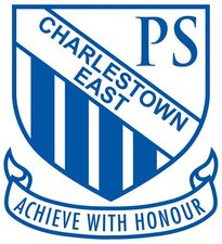 Charlestown East Public School - Education Directory