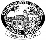 Chatsworth Island Public School - Education Directory