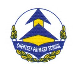 Chertsey Primary School - Education Directory