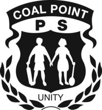 Coal Point Public School - Education Directory