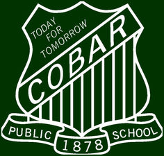 Cobar Public School - Education Directory