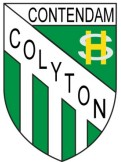 Colyton High School - Education Directory