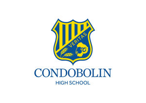 Condobolin High School