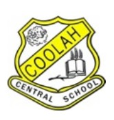Coolah Central School