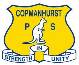 Copmanhurst Public School - Education Directory