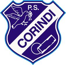 Corindi Public School - Education Directory