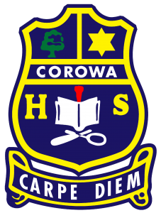 Corowa High School