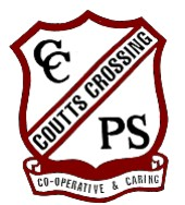 Coutts Crossing Public School - Education Directory