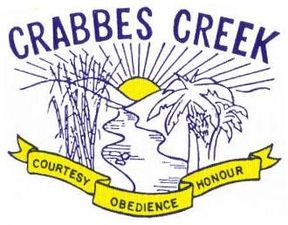 Crabbes Creek Public School - Education Directory