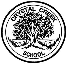 Crystal Creek Public School