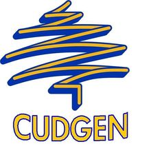 Cudgen Public School - Education Directory