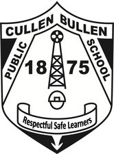 Cullen Bullen Public School - Education Directory