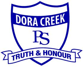Dora Creek Public School - Education Directory