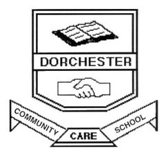 Dorchester School
