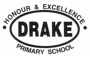 Drake Public School - Education Directory