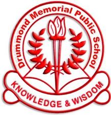 Drummond Memorial Public School - Education Directory