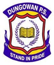 Dungowan Public School - Education Directory