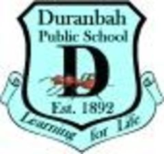 Duranbah Public School - Education Directory