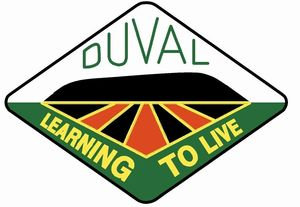 Duval High School - Education Directory
