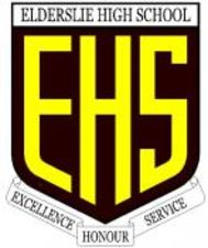 Elderslie High School - Education Directory