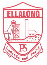 Ellalong Public School - Education Directory