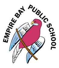 Empire Bay Public School - Education Directory