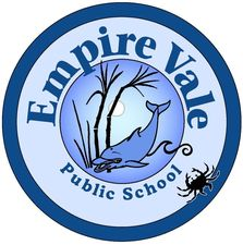 Empire Vale Public School - Education Directory