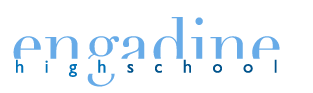 Engadine High School - Education Directory