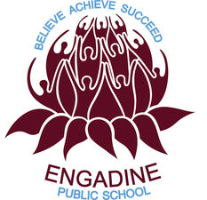 Engadine Public School - Education Directory