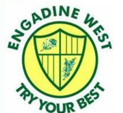 Engadine West Public School - Education Directory