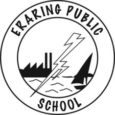 Eraring Public School - Education Directory