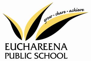 Euchareena Public School - Education Directory