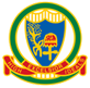 Excelsior Public School - Education Directory