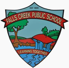 Falls Creek Public School
