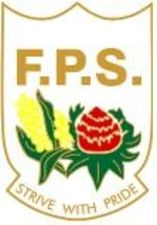 Fassifern Public School - Education Directory