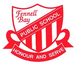 Fennell Bay Public School - Education Directory